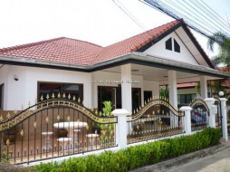 3 Bed House For Sale In Bang Saray - Baan Chockchai 2