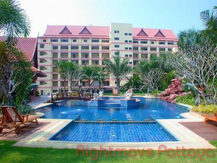 1 bedroom condo in wongamart naklua for sale nova mirage1599029633    販売 で ウォンAmat パタヤ