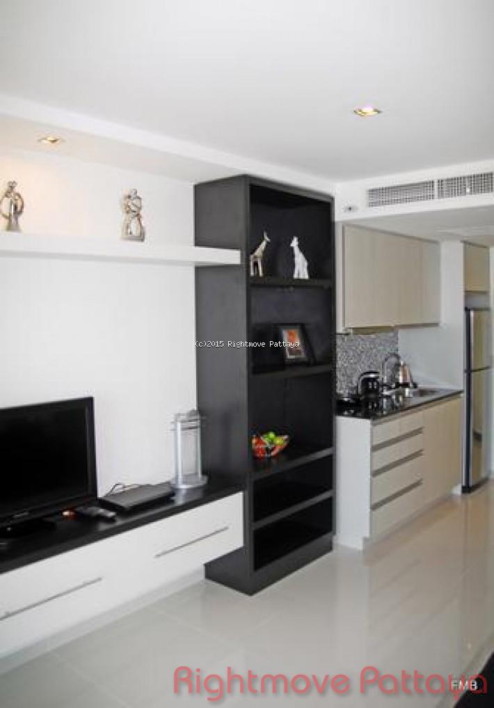 studio condo in south pattaya for sale novanna847457813  for sale in South Pattaya Pattaya