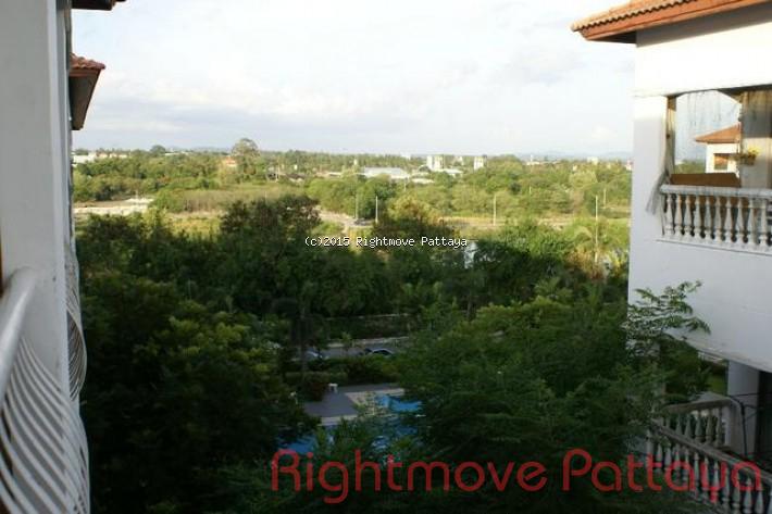 studio condo in jomtien for sale baan suan lalana681080480  for sale in Jomtien Pattaya