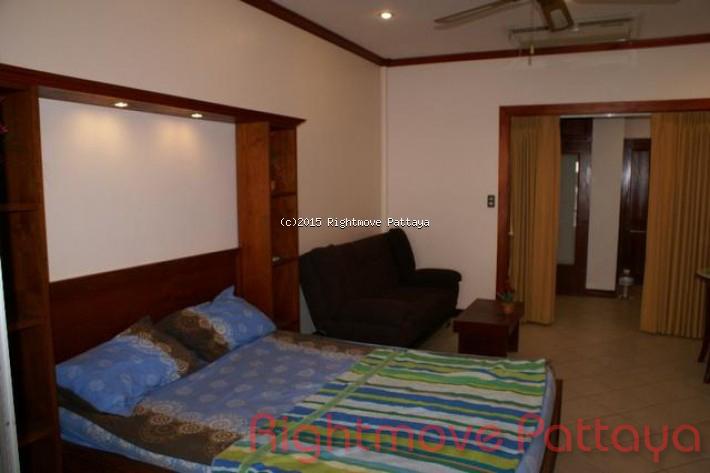 studio condo in south pattaya for sale novanna754270633  for sale in South Pattaya Pattaya