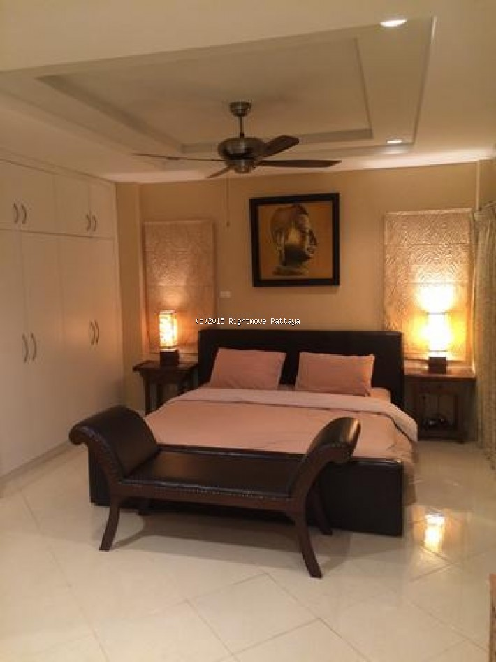 3 bedroom house in east pattaya for sale the meadows599031847 house for sale in East Pattaya
