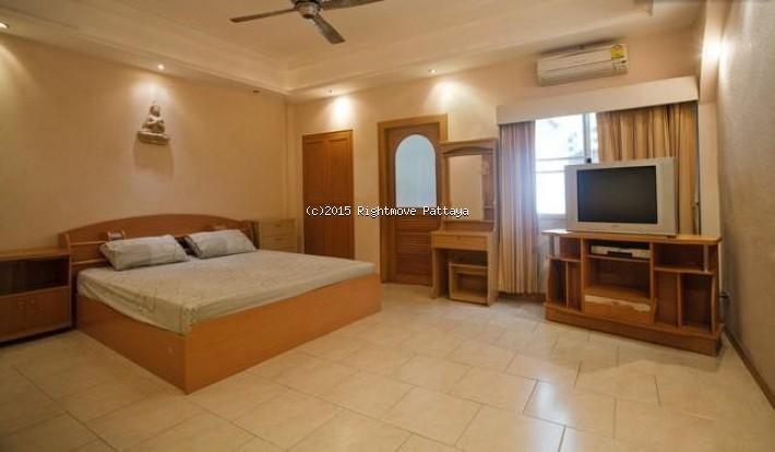 pic-2-Rightmove Pattaya 2 bedroom condo in pratumnak for sale palm springs353710046   for sale in Pratumnak Pattaya