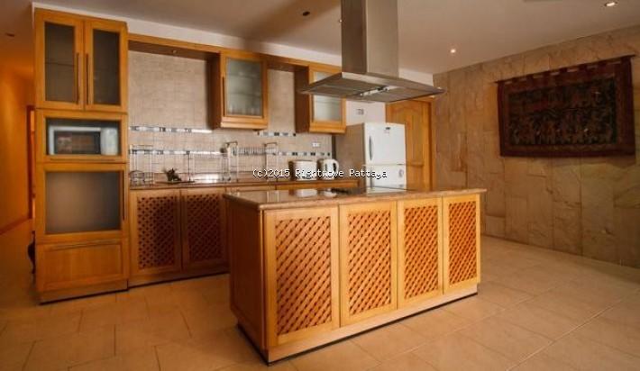 pic-4-Rightmove Pattaya 2 bedroom condo in pratumnak for sale palm springs353710046   for sale in Pratumnak Pattaya
