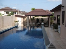 4 Bed House For Sale In Bang Saray - Baan Baramee