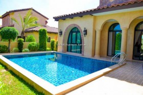 3 Beds House For Sale In Bang Saray - Nusa Chivana