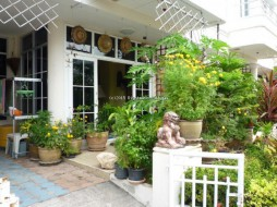 3 Beds House For Sale In Wongamat - Executive Place