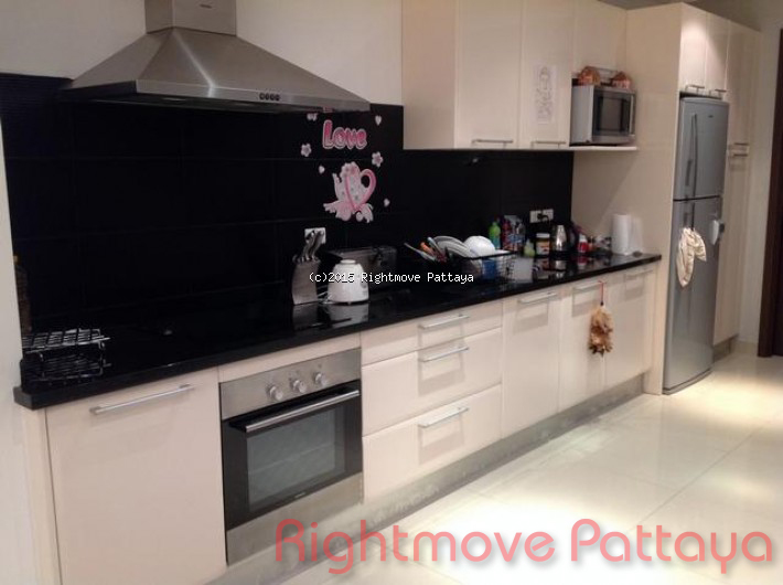 pic-3-Rightmove Pattaya 1 bedroom condo in jomtien for sale the park   for sale in Jomtien Pattaya