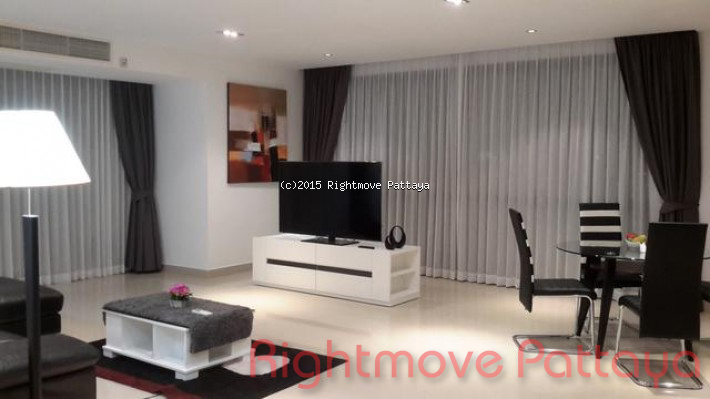 pic-2-Rightmove Pattaya 2 bedroom condo in jomtien for sale the park58833948   出售 在 宗滴恩 芭堤雅