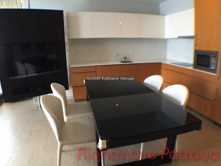 pic-5-Rightmove Pattaya 3 bedroom condo in wongamart naklua for sale northpoint965778038   販売 で ウォンAmat パタヤ