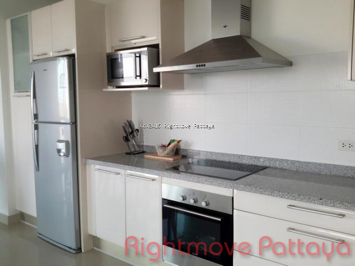 pic-3-Rightmove Pattaya 2 bedroom condo in jomtien for sale the park58833948   出售 在 宗滴恩 芭堤雅