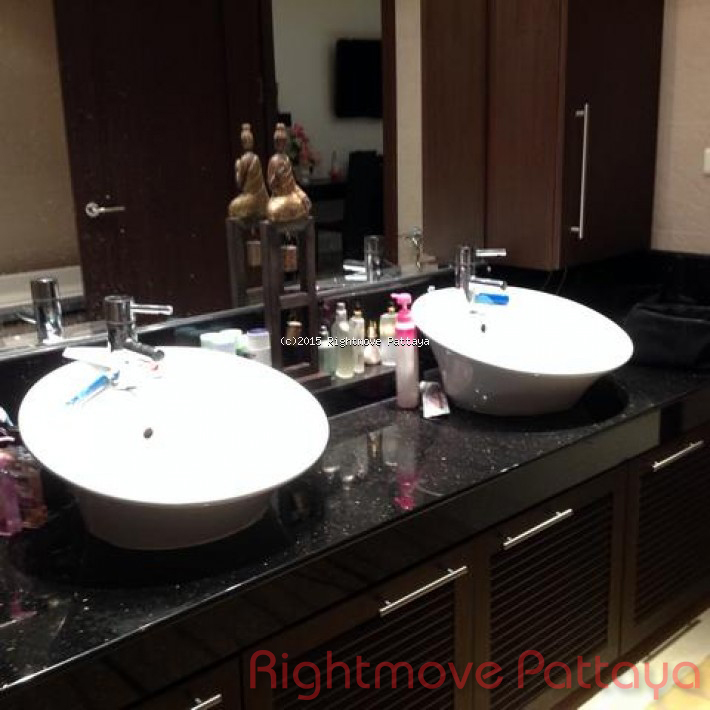 pic-4-Rightmove Pattaya 1 bedroom condo in jomtien for sale the park   for sale in Jomtien Pattaya