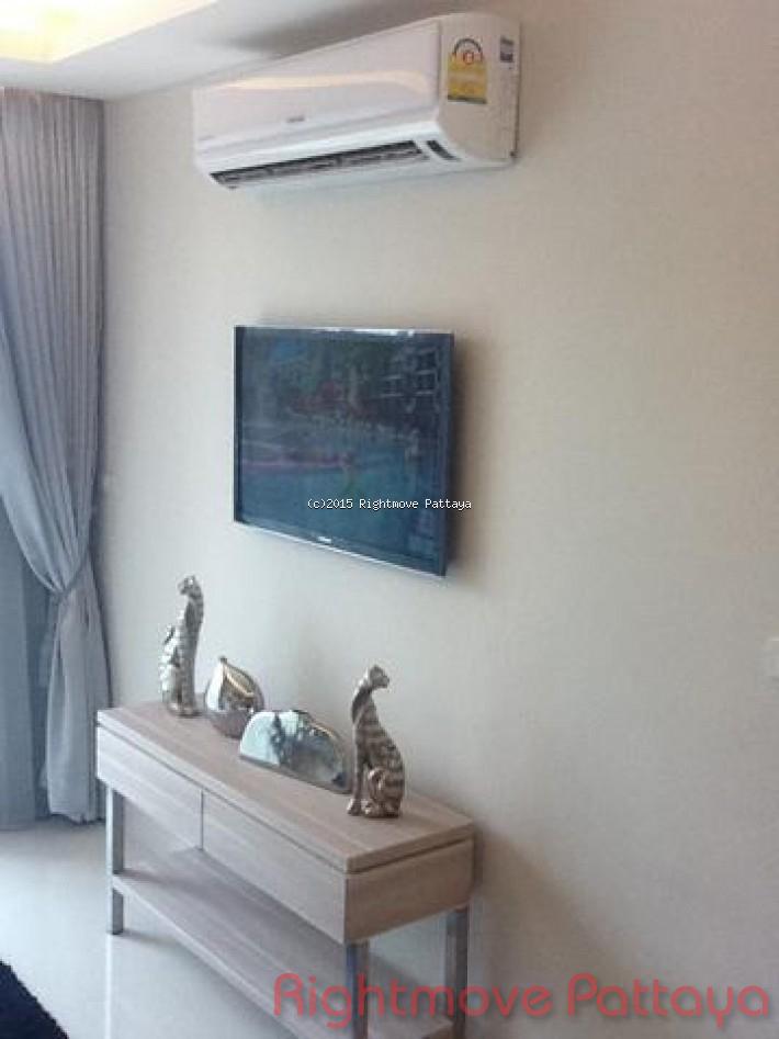 studio condo in jomtien for sale laguna beach resort 31585967629   in Jomtien Pattaya