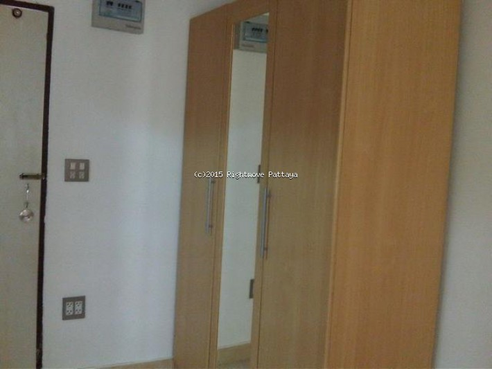 condo for sale and rent in pattaya for sale in Central Pattaya Pattaya