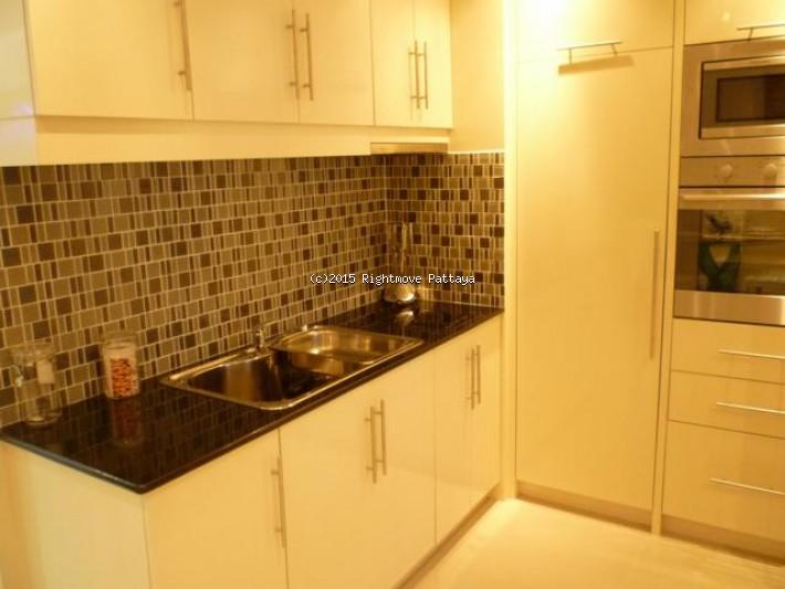 pic-3-Rightmove Pattaya 1 bedroom condo in pratumnak for sale cosy beach view1442354159   販売 で Pratumnak パタヤ