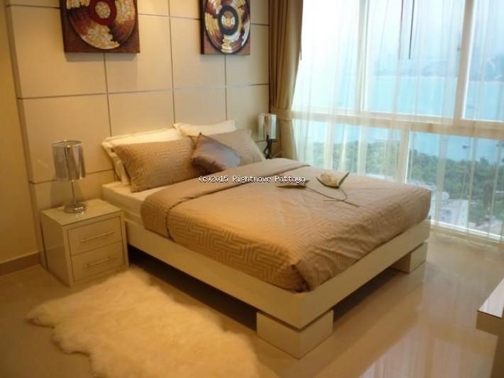 pic-4-Rightmove Pattaya 1 bedroom condo in pratumnak for sale cosy beach view1442354159   販売 で Pratumnak パタヤ