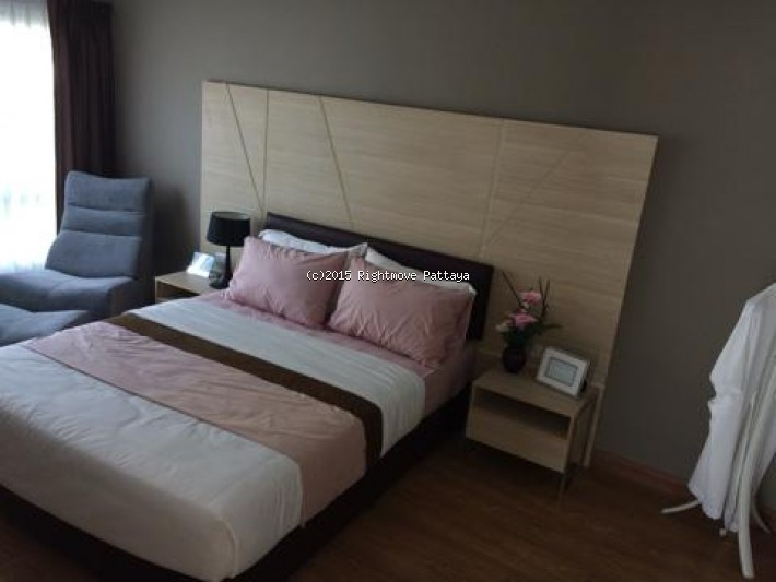 pic-2-Rightmove Pattaya 1 bedroom condo in pratumnak for sale the winner1840934116   for sale in Pratumnak Pattaya
