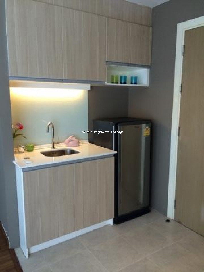 pic-5-Rightmove Pattaya 1 bedroom condo in pratumnak for sale the winner1840934116   for sale in Pratumnak Pattaya