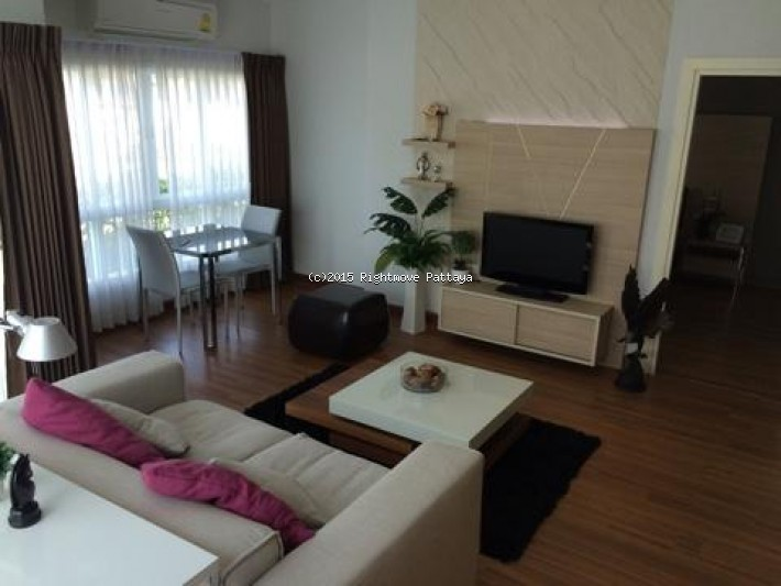 pic-3-Rightmove Pattaya 1 bedroom condo in pratumnak for sale the winner1840934116   for sale in Pratumnak Pattaya