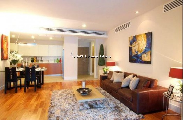 pic-2-Rightmove Pattaya 1 bedroom condo in wongamart naklua for sale the cove   for sale in Wong Amat Pattaya