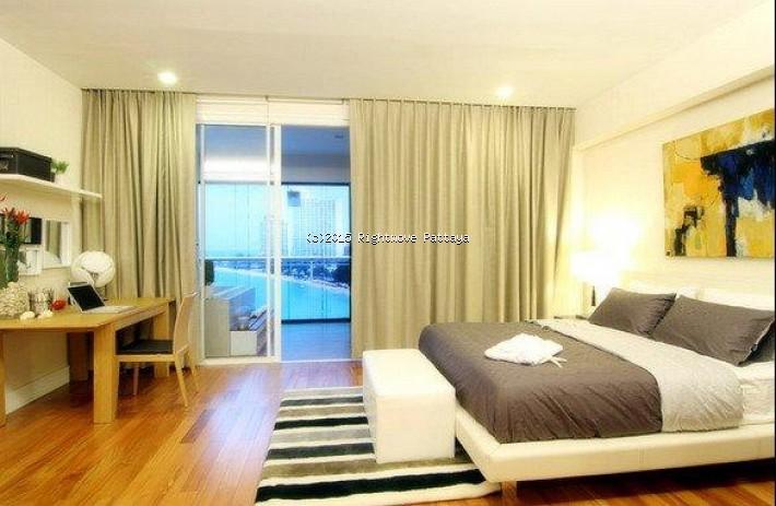 pic-4-Rightmove Pattaya 3 bedroom condo in wongamart naklua for sale the cove   販売 で ウォンAmat パタヤ