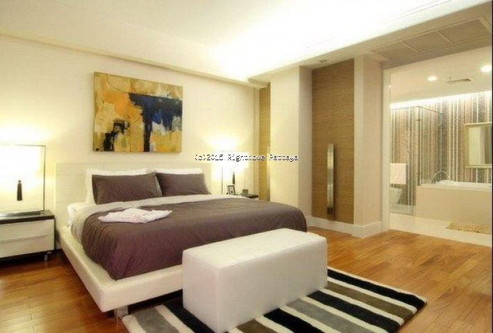 pic-3-Rightmove Pattaya 1 bedroom condo in wongamart naklua for sale the cove   for sale in Wong Amat Pattaya