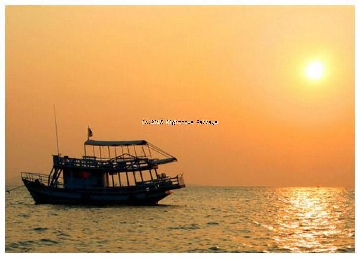 pic-5-Rightmove Pattaya 3 bedroom condo in wongamart naklua for sale the cove   販売 で ウォンAmat パタヤ