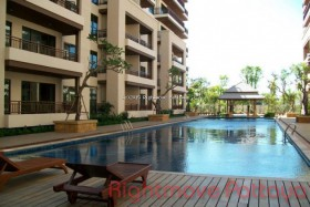 2 Beds Condo For Sale In South Pattaya - Pattaya City Resort