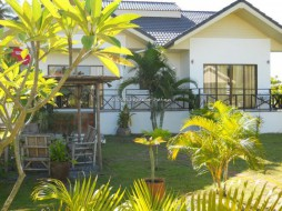 3 Beds House For Sale In Huay Yai - Huey Yai Villas