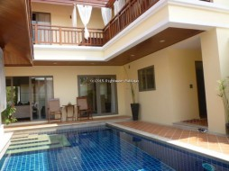3 Bed House For Sale In Bang Saray - Talay Sawan