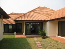 3 Bed House For Rent In Na Jomtien - Baan Balina