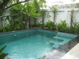 2 Beds House For Rent In Jomtien - Palm Oasis