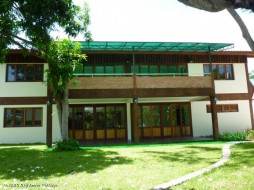 5 Beds House For Rent In Wongamat - Baan Viscaya