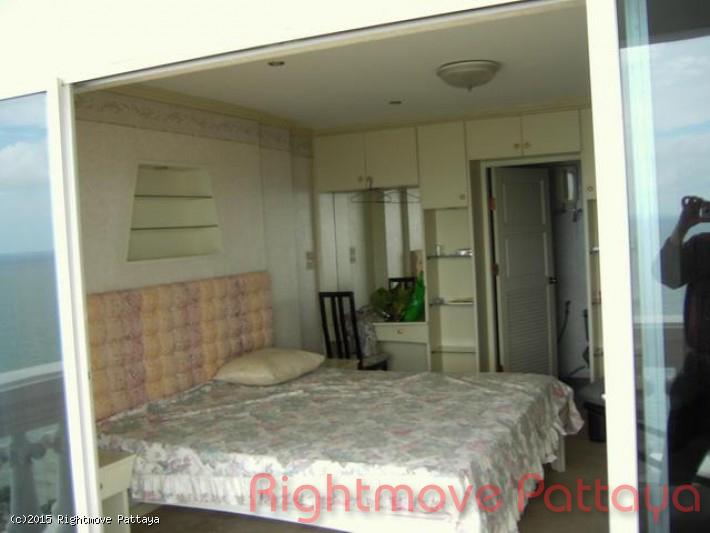 pic-5-Rightmove Pattaya 3 bedroom condo in wongamart naklua for rent park beach   to rent in Wong Amat Pattaya