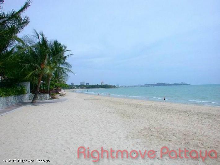 pic-3-Rightmove Pattaya 3 bedroom condo in wongamart naklua for rent park beach   to rent in Wong Amat Pattaya