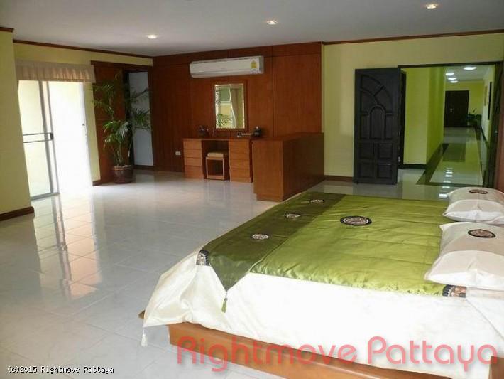 pic-4-Rightmove Pattaya 2 bedroom condo in pratumnak for sale bay view   for sale in Pratumnak Pattaya