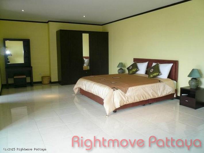 pic-5-Rightmove Pattaya 2 bedroom condo in pratumnak for sale bay view   for sale in Pratumnak Pattaya