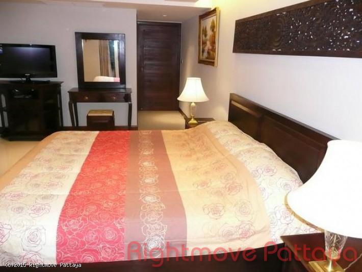 pic-3-Rightmove Pattaya 2 bedroom condo in pratumnak for sale hyde park 11717203473   for sale in Pratumnak Pattaya