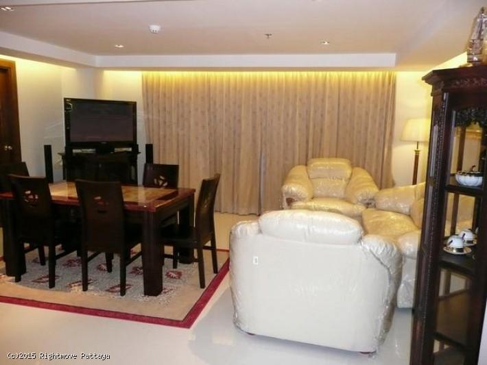 pic-4-Rightmove Pattaya 2 bedroom condo in pratumnak for sale hyde park 11717203473   for sale in Pratumnak Pattaya