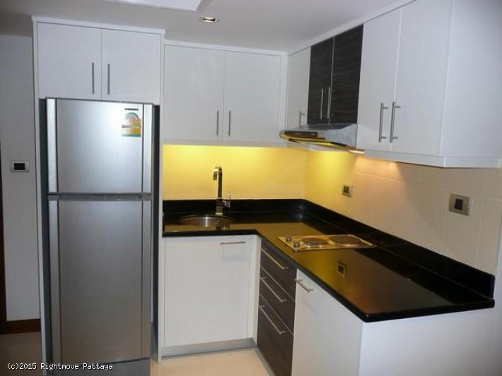 pic-5-Rightmove Pattaya 2 bedroom condo in pratumnak for sale hyde park 11717203473   for sale in Pratumnak Pattaya