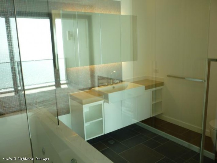 pic-5-Rightmove Pattaya 2 bedroom condo in wongamart naklua for rent northpoint231741015   to rent in Wong Amat Pattaya