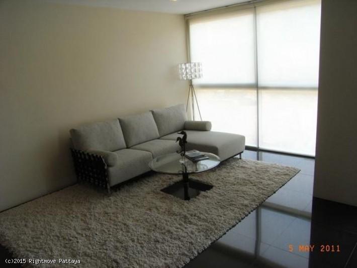 pic-3-Rightmove Pattaya 1 bedroom condo in wongamart naklua for sale club royal906453354   à vendre Dans Wong Amat Pattaya