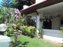 4 Beds House For Sale In Ban Amphur - Himwong