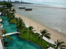 3 Beds Condo For Sale In Banglamung - Ananya 1 & 2