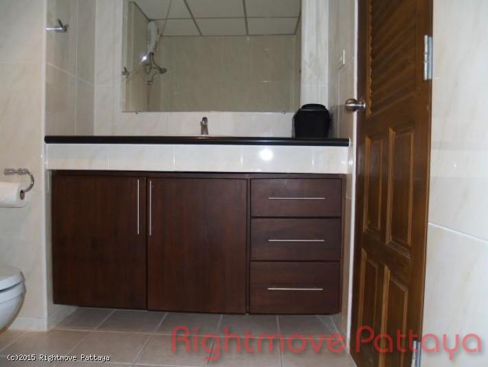 pic-4-Rightmove Pattaya studio condo in jomtien for rent view talay 5 c   to rent in Jomtien Pattaya