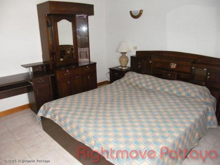 pic-2-Rightmove Pattaya 2 bedroom condo in jomtien for rent shining star2049454874   att hyra i Jomtien Pattaya