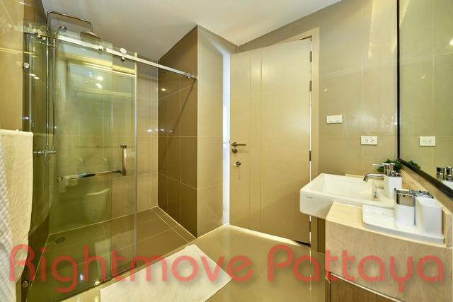 pic-4-Rightmove Pattaya   Condominiums to rent in Central Pattaya Pattaya
