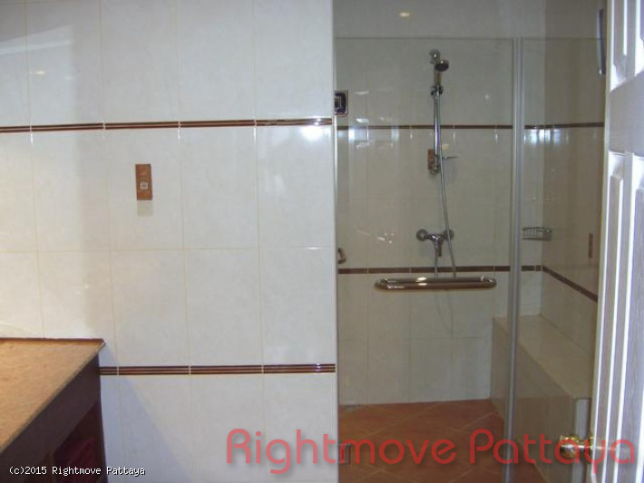 pic-4-Rightmove Pattaya 2 bedroom condo in wongamart naklua for rent wongamart residence   to rent in Wong Amat Pattaya