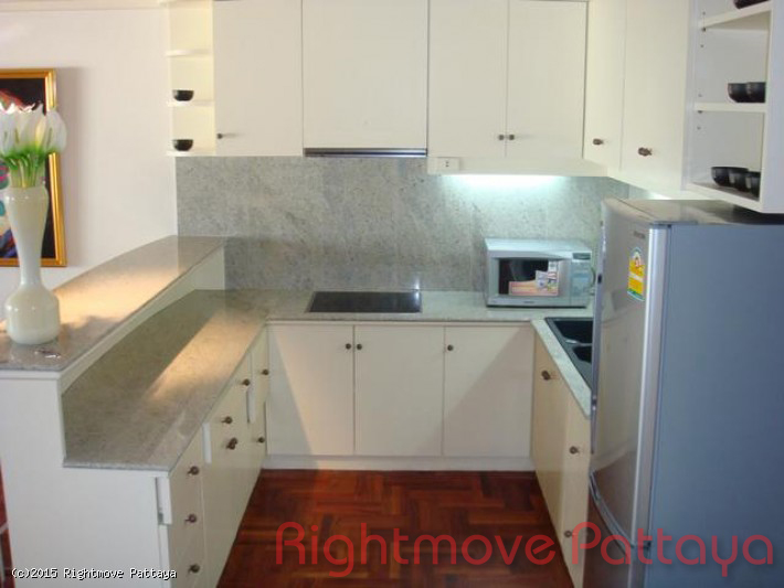pic-4-Rightmove Pattaya 3 bedroom condo in wongamart naklua for rent sky beach   to rent in Wong Amat Pattaya
