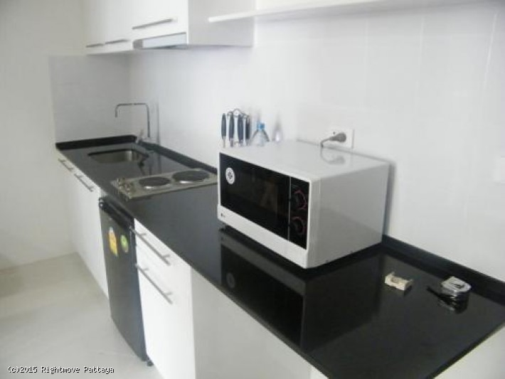 pic-4-Rightmove Pattaya 1 bedroom condo in pratumnak for rent park royal 1858568580   to rent in Pratumnak Pattaya